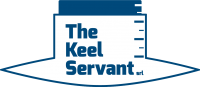logo-The-Keel-Servant-blue