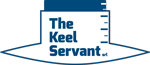 The Keel Servant